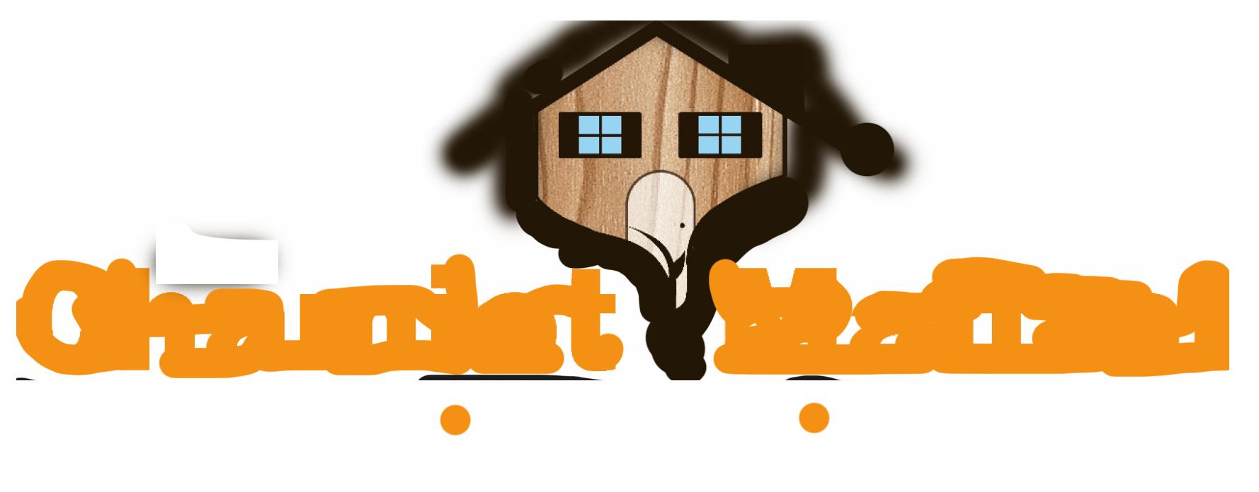 SARL CHAMIOT-MAITRAL